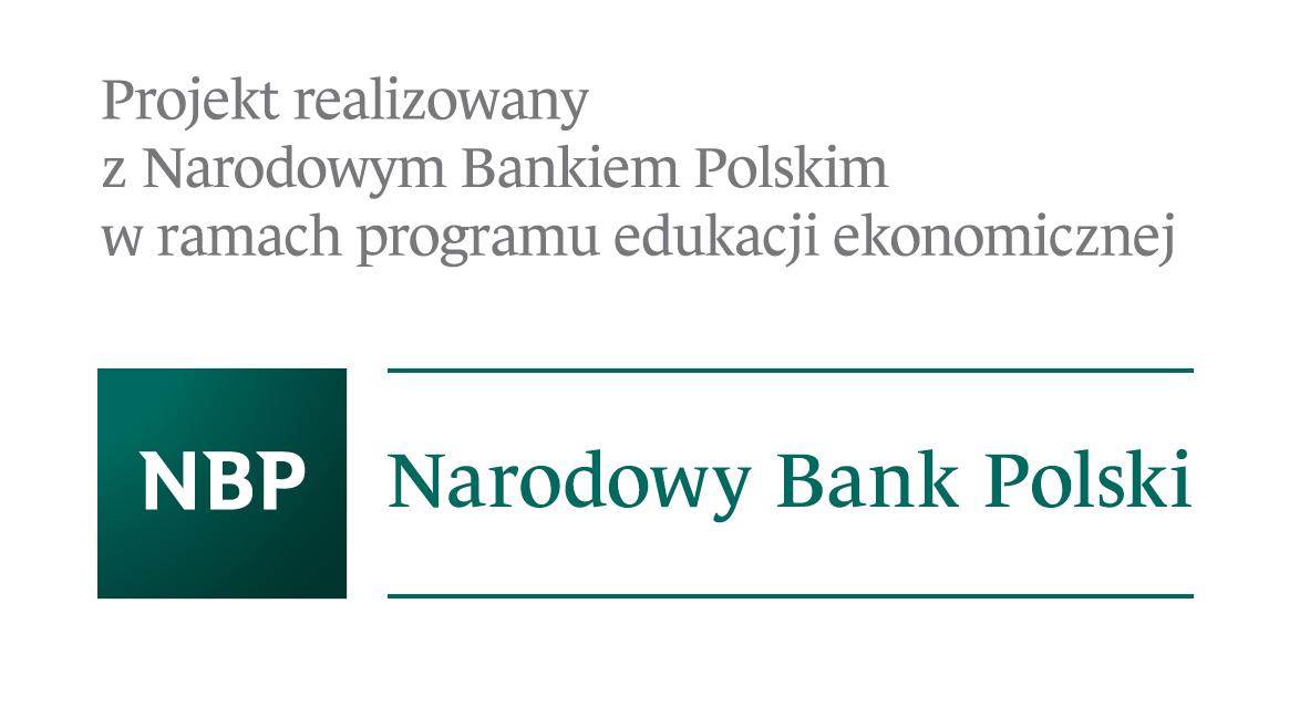 """Zakończenie projektu Akademia """"Dostępne Finanse"""" NBP"""